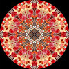 Mandalas : 